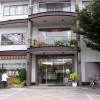ドルセ 本店(三吉町)