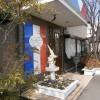 レストラン ドゥ ラフィネ(南蔵王町)