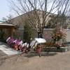 湯葉と豆腐の店 梅の花(明神町)