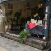 Qoo Qoo Cafe(延広町)
