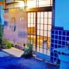 日本料理 銀座(浅口市寄島町)