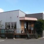 キッチン アンリ(港町)