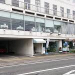 レストラン住吉 尾道ロイヤルホテル2F(尾道市士堂)