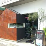 maraco onomichi 夜 cafe&bar (マラコ)尾道市土堂