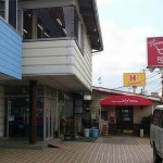 ラジャ 神辺店(神辺町)