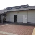スターハウス(笠岡市平成町)