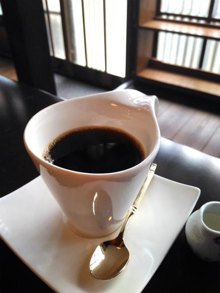 草苑コーヒー