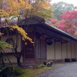 五観堂(神勝時うどん)沼隈町