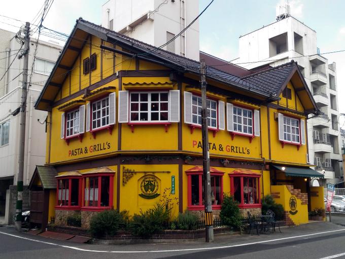 シェフの個室レストラン コム・シェ・トワ