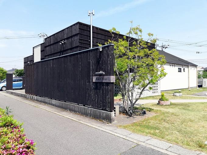 尾道浪漫珈琲 東尾道店